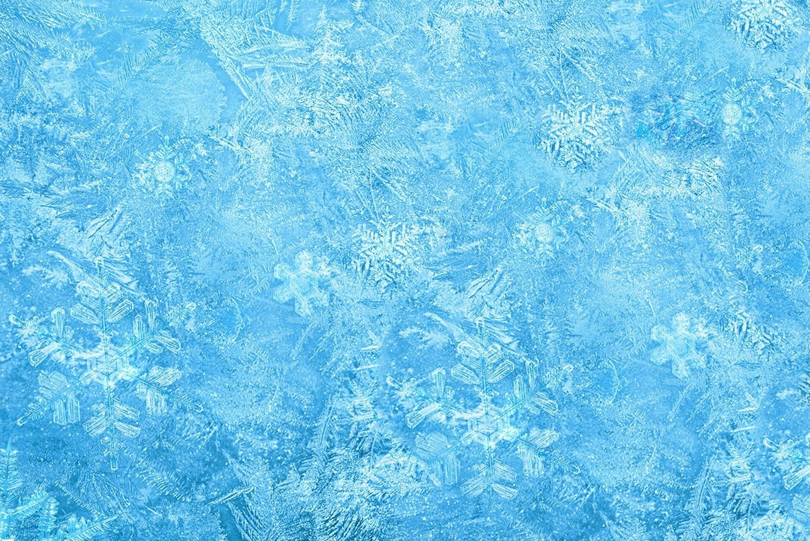 Frozen winter pattern background board decoration decor for Background decoration images